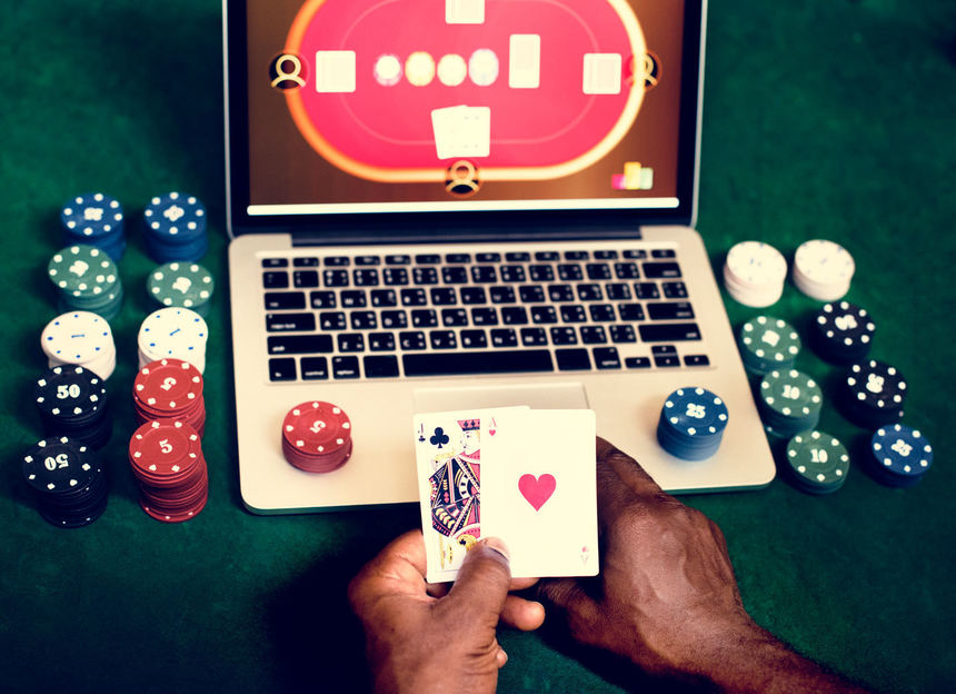 beste deutsche online casinos